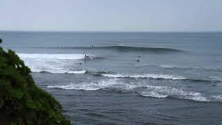 A WAVE 〜一期一会〜
