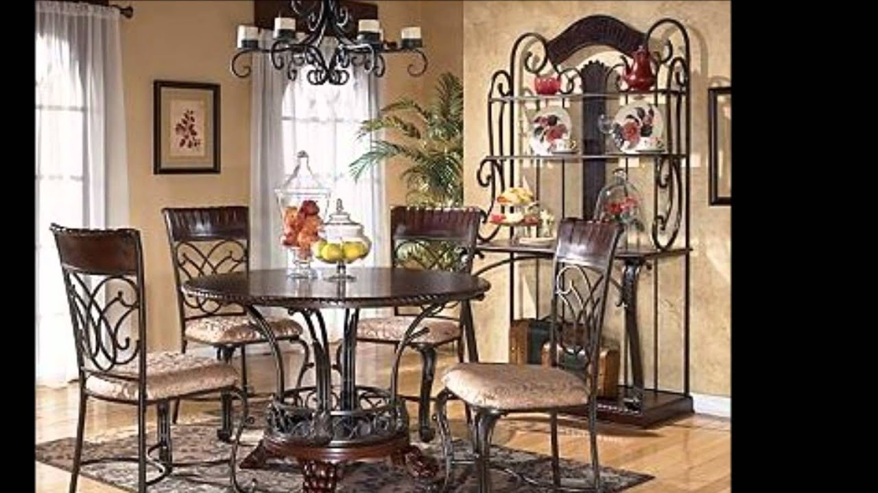 Beau Warehouse Furniture 2027 Pleasanton Road San Antonio, TX 78221 (210)  923 4900