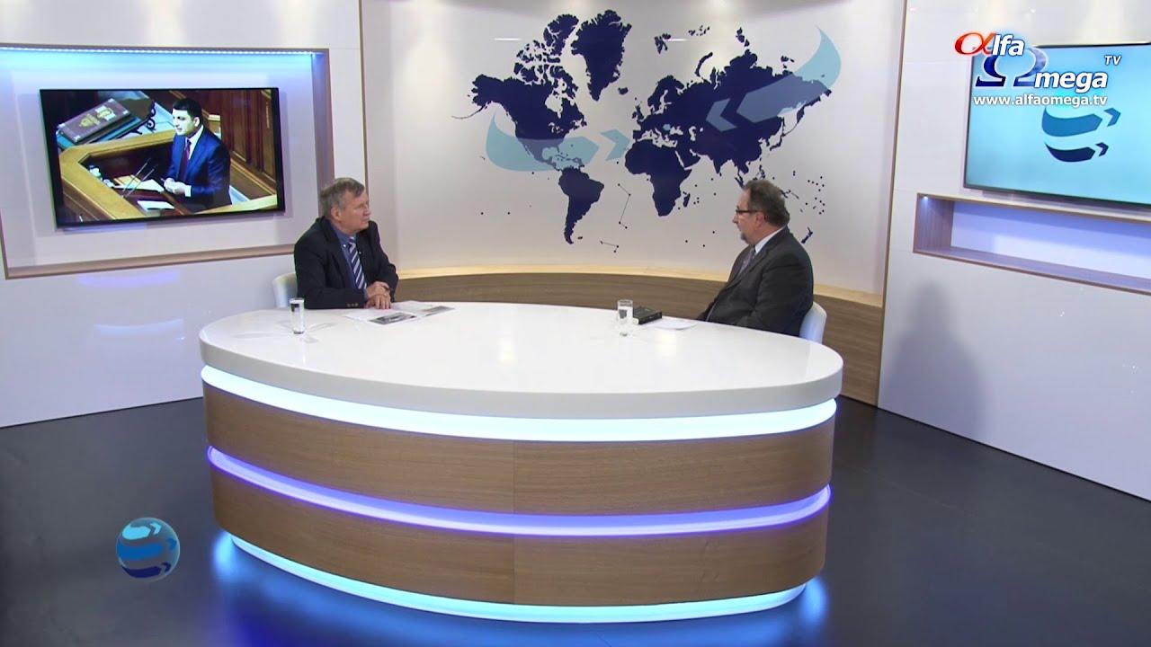#RSP - De ce emigreaza romanii in alte tari, care sunt motivele si consecintele - Petru Bulica