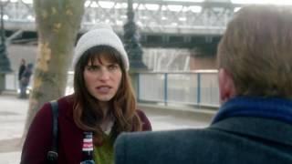 Краденое свидание - смотри полную версию фильма бесплатно на Megogo.net