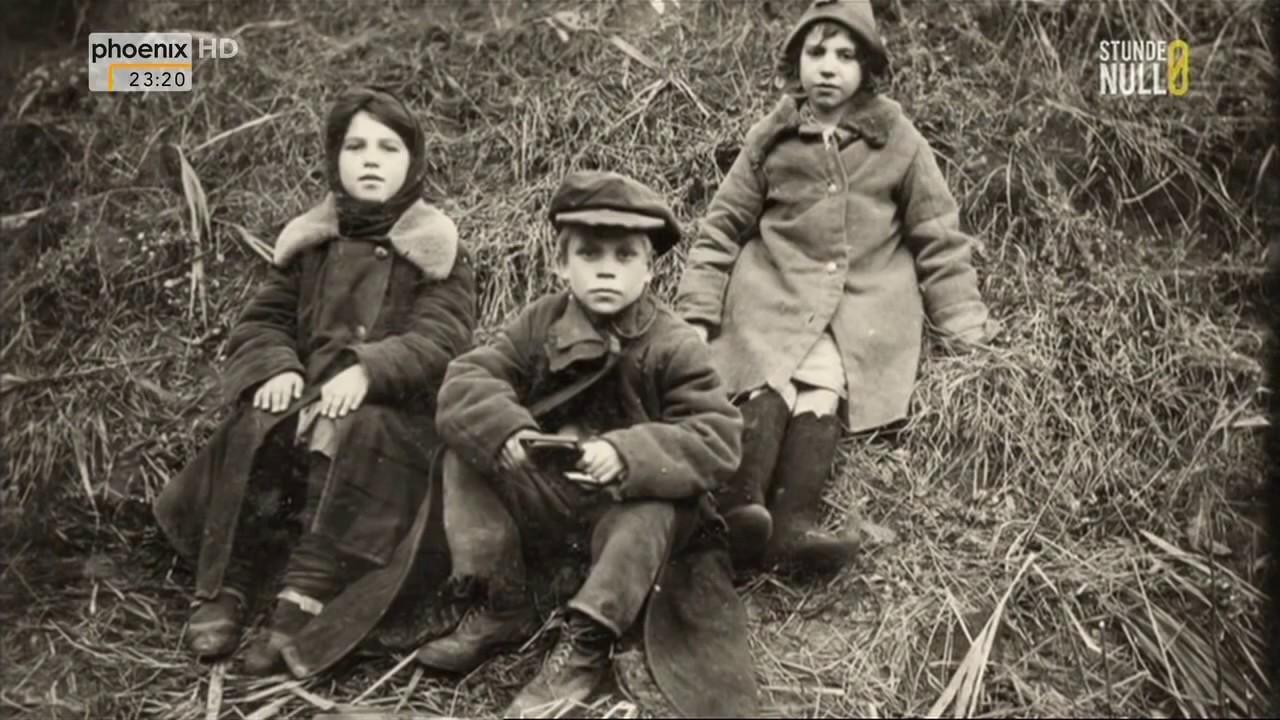 Tätowierungen 2 Weltkrieg