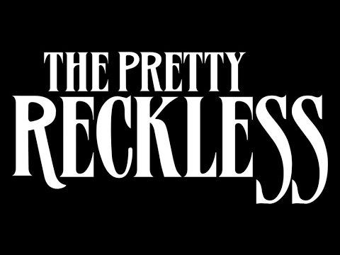 The Pretty Reckless - Take Me Down (Lyrics)