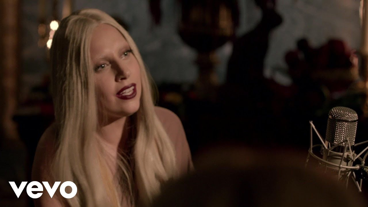 lady-gaga-you-and-i-a-very-gaga-thanksgiving-ladygagavevo