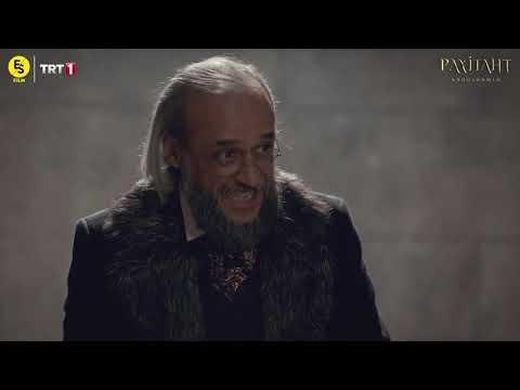 """""""Abdülhamid'in Neyin Peşinde Olduğunu Bilmiyoruz!"""" (106. Bölüm)"""