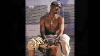 2Pac and 50 Cent - The Realest Killaz