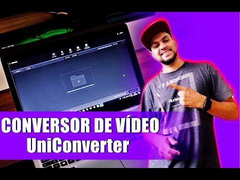 melhor-conversor-de-vídeos-para-pc---uniconverter