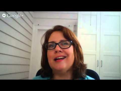 Relate: Reimagine PR #3 with guest Kellye Crane (Crane Communications & Solo PR Pro)