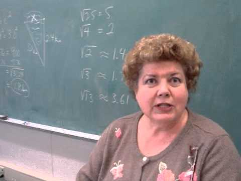 mathematics-and-chemistry-:-mathchemistry.com-:-masters-degree-in-math