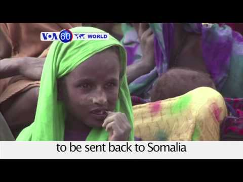 VOA60 World PM for May 31, 2016