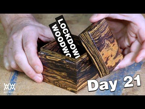 i-finished-the-tiny-fancy-box.-lockdown-day-21