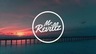 Download La Roux - Bulletproof (Gamper & Dadoni Remix)