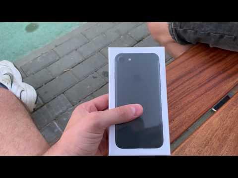 Сколько можно заработать продавая восстановленные iPhone?