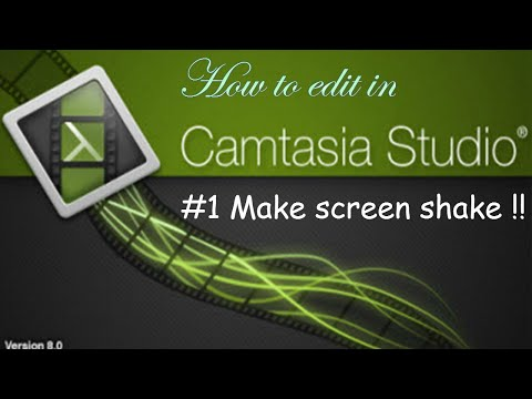 how to add text on camtasia