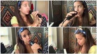 Gistro Amarillo (versión jazzy) - Wisin ft. Ozuna