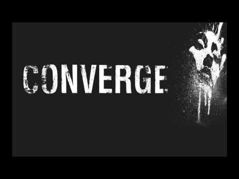 Converge - Axe To Fall (8 bit)