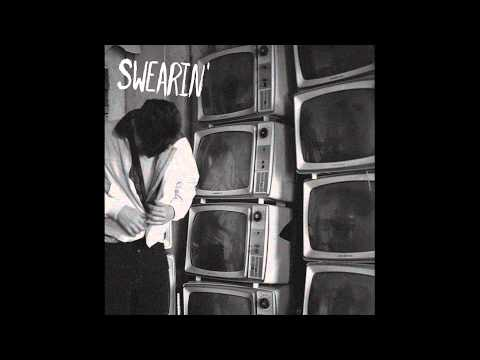 Swearin' - Empty Head