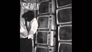 Swearin' - Empty Head