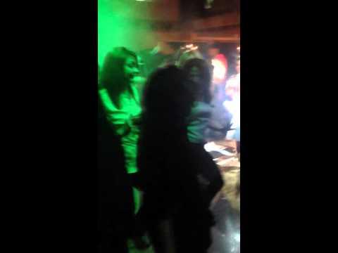 Havana Restoran Yerevan.Lilit Birthday Party 👯💃🏼