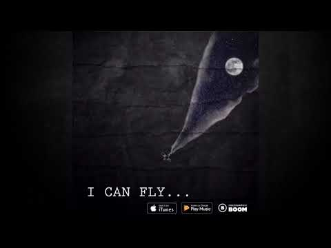 Xcho - I can fly