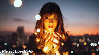 Download Lumidelic - Synesthesia (Original Mix) Mp3 and Videos