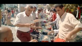 Coca-Cola / Ramazan Bayram Filmi