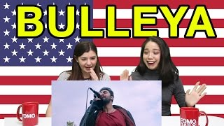 "Fomo Daily Reacts To ""Bulleya"" from Ae Dil Hai Mushkil  (HINDI SUB)"
