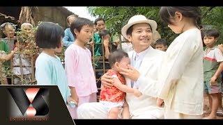 Hài Tết Hay Nhất 2018 | TẾT NÀY ANH TRỞ VỀ | Hài Vân Sơn, Quang Minh, Hồng Đào | Hài Mới Nhất 2018