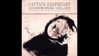 Captain Beefheart - Dirty Blue Gene (Alternate Version 1)