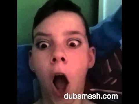 Dubsmash. Com - YouTube