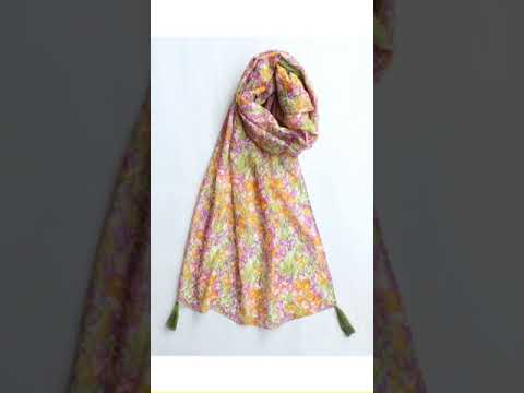 Scarves And Bags Accessories For Women Online Sale On Shophoipolloi.com