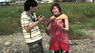 東京を中心に活動中の新進気鋭劇団【ぬいぐるみハンター】の2012年8月公...