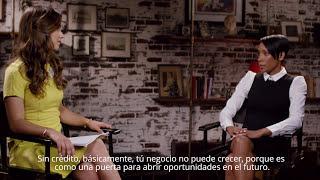 Chase Slate – Latina Boss Ladies – Martha Luna