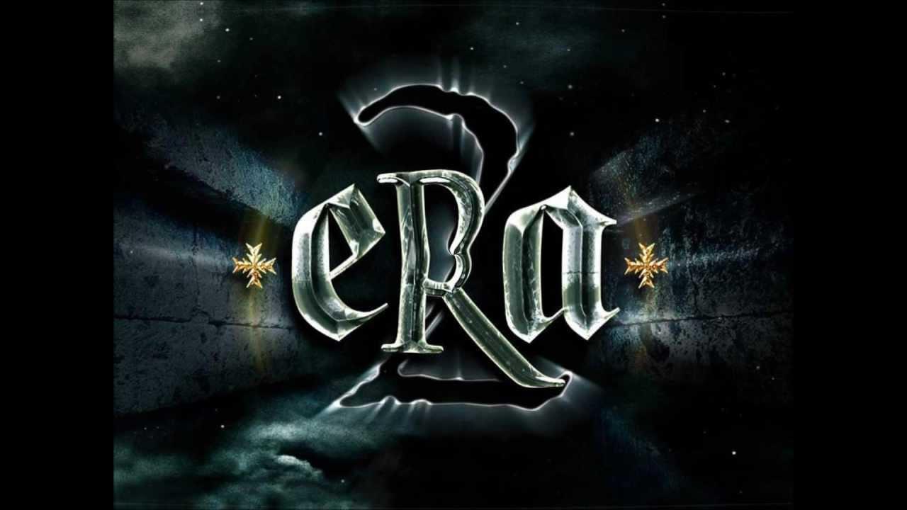 Download eRa 2 - Infanati (Audio)