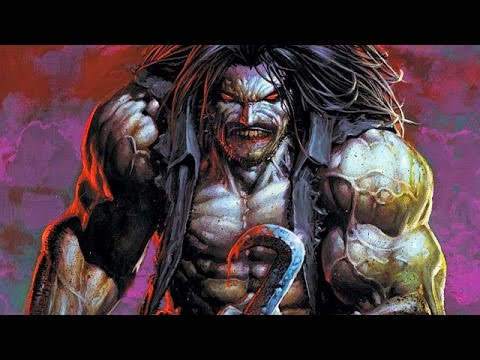"""Injustice: THE BEST CHALLENGES IN INJUSTICE - Injustice """"Lobo"""" Gameplay S.T.A.R Labs Mission"""