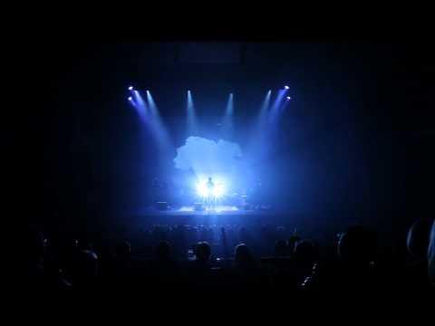 Jesse Cook - Live at The Rose Theatre Brampton