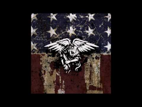 American Nightmare - Year One (Full Album)