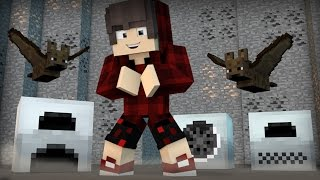 MINECRAFT: MODPACK LEVE INDUSTRIAL (2017) ‹ L1ONN ›
