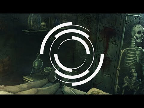 Mindscape - Burner [Eatbrain]