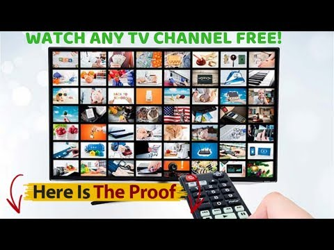 How To Get A Free Yarn Subscription (NO Root) from YouTube · Duration:  5 minutes 27 seconds