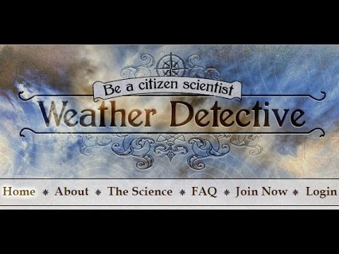 Weather Detective 2016 06 23 SD