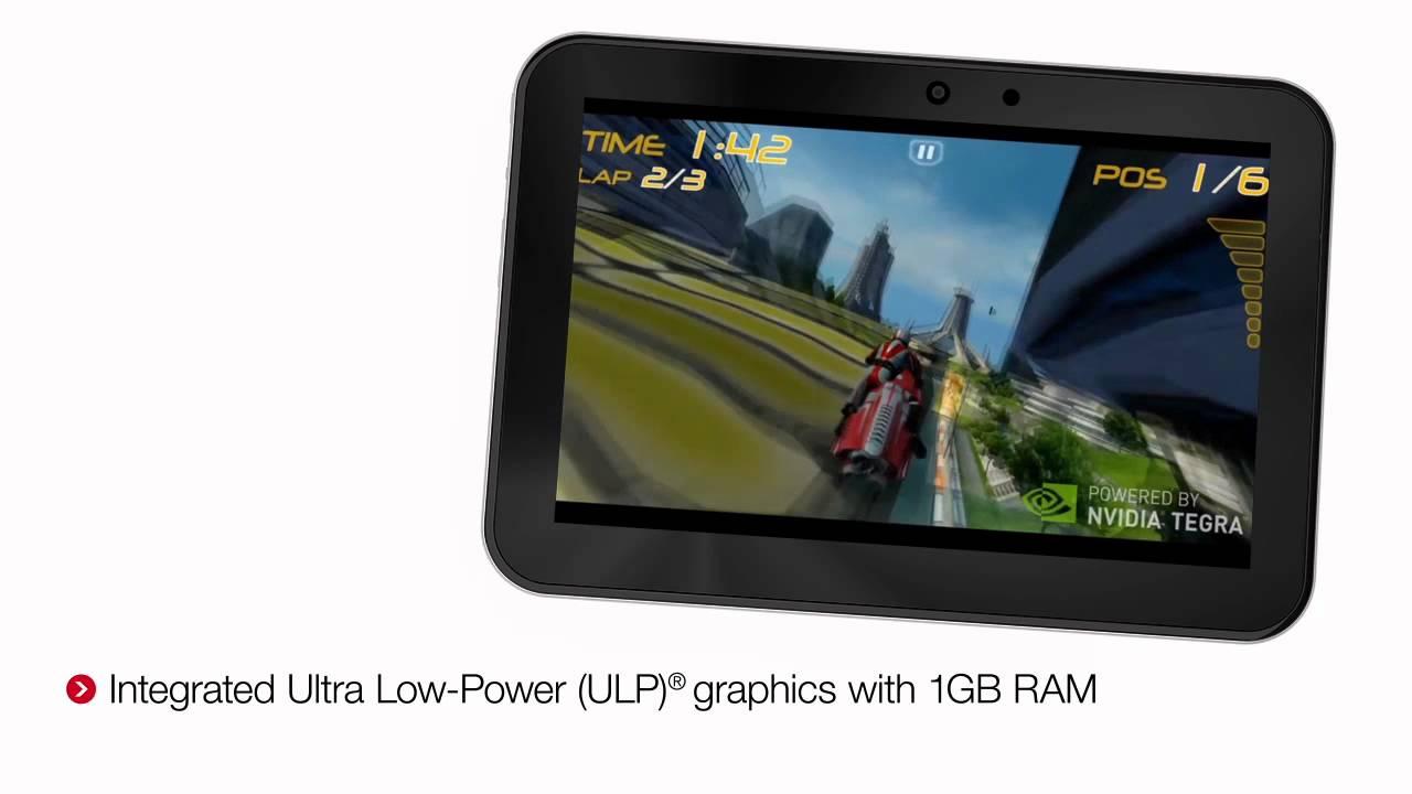 toshiba at300 tablet youtube rh youtube com Toshiba 10 Inch Tablet Toshiba Laptops