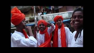 Premacha Katta | Making Video 02 | Yug Production | Bhushan Bhanushali