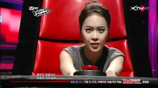 Video How To Avoid The Sun (by Bi Rain) - Park Tae Young download MP3, 3GP, MP4, WEBM, AVI, FLV Juli 2018