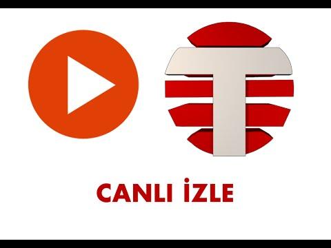 CANLI İZLE
