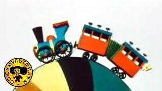 Алешины сказки | Мультфильмы для детей
