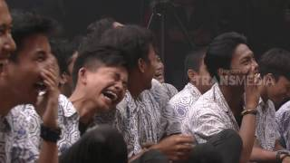 Video OPERA VAN JAVA - NASIB YANG TERTUKAR (31/3/17) 5-2 download MP3, 3GP, MP4, WEBM, AVI, FLV Agustus 2018