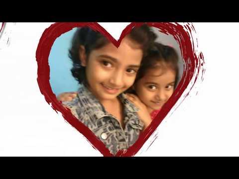 ধারাবাহিক নয়,হিয়া ওরফে পটলের আসল পরিবারকে দেখুন|star jalsha serial,potol kumar gaanwala|hiya dey