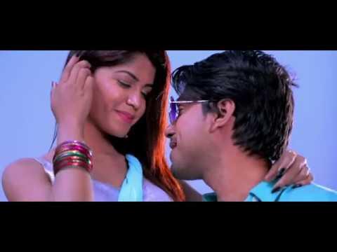 Bangali Love Cute Song Tumi Amar Bangla New Music Video
