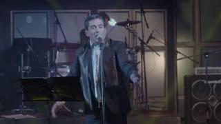 LosAngelesClásicos (vivo) Esta noche la paso contigo