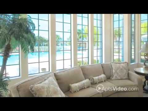 Woodmere Apartments of Venice in Venice, FL Video